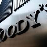 Moody's: Italia ancora Baa2