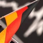 Germania e il pericolo acquisto bond in vista delle elezioni (e dopo)