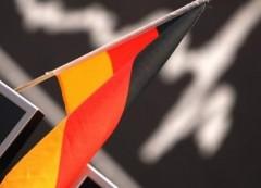 La Germania e l'inflazione, saranno destinate ad incontrarsi?