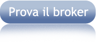 pulsante_prova_broker_forex