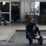 Zona euro, sale il numero di disoccupati