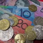 La RBA lascia i tassi invariati, i commenti degli economisti