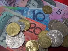 Zoom nel mercato immobiliare australiano e sul dollaro australiano