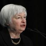 Come la Yellen influenzerà il lavoro della FED?
