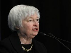 Domande sulla politica direzionale della Yellen