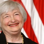Come la Yellen influenzerà il lavoro della FED? Parte 2