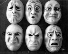 Come evitare i danni dell'investimento emozionale