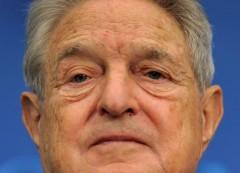 I due trade che hanno reso Soros famoso in tutto il mondo