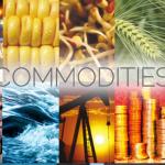 Il commodity trading, il mercato più antico del Mondo