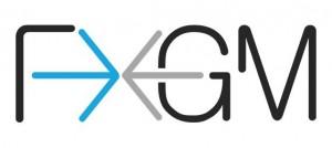 logo ufficiale FXGM