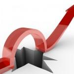Fenomeno slippage nel Forex: cos'è e come evitarlo