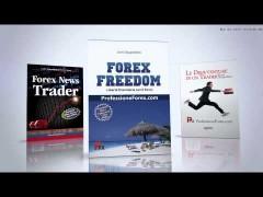 I Migliori Libri sul Forex: come imparare a fare trading studiando