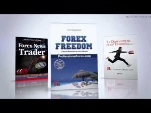 Strategie operative di trading sul forex di ponzinibbi daniele