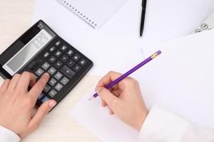 tassazione_forex