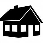 Mutui casa e liquidità a confronto