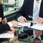 Consulenza notarile: quando e perché chiederla