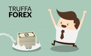 rischi del trading