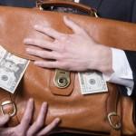 Truffe nel trading: di cosa si tratta e come evitarle