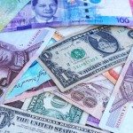 Il Forex, intro e rischi del trading online