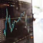 Provare il trading forex su un conto gratuito: cosa significa?
